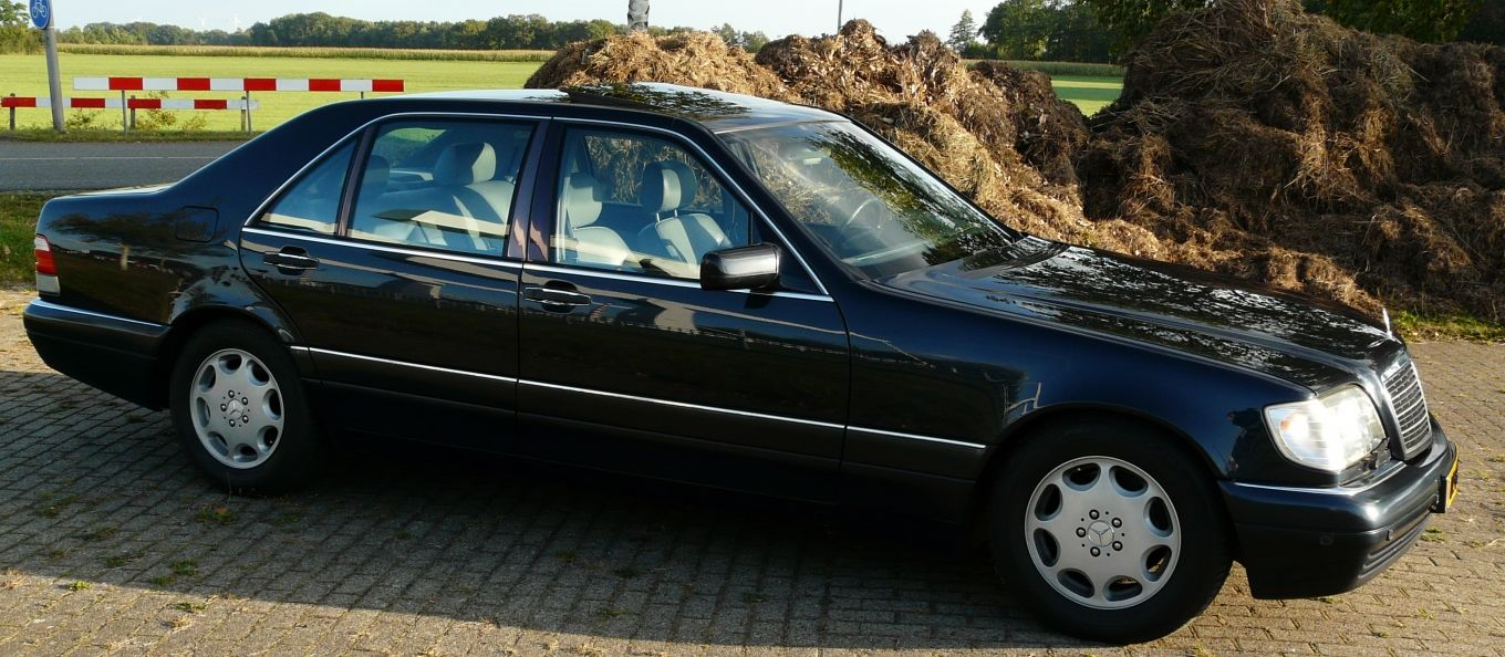 Mercedes S 500 Lang sept.2014 003